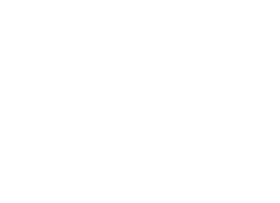 Umahan Karakan