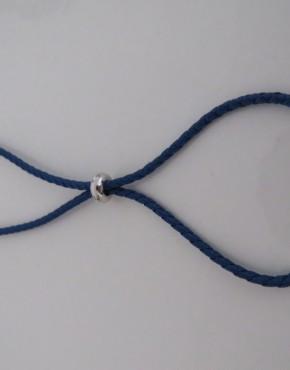 Sailormade, Blau