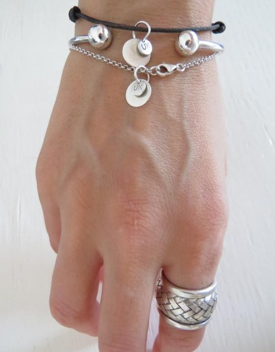 Ring DE Luxe