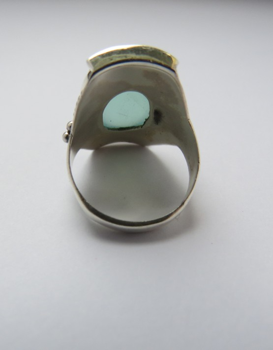Ring Trueblue (6)