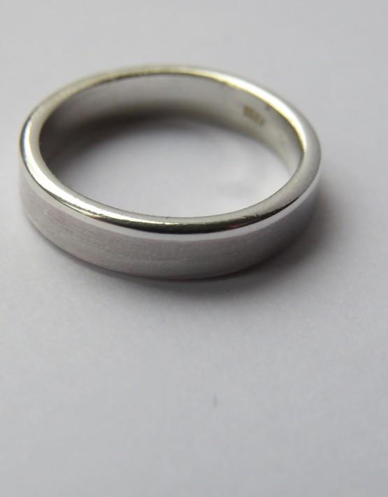 Ring Flat (2)