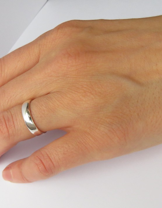 Ring Yes we can (2)