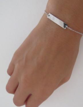 Armband Pauline