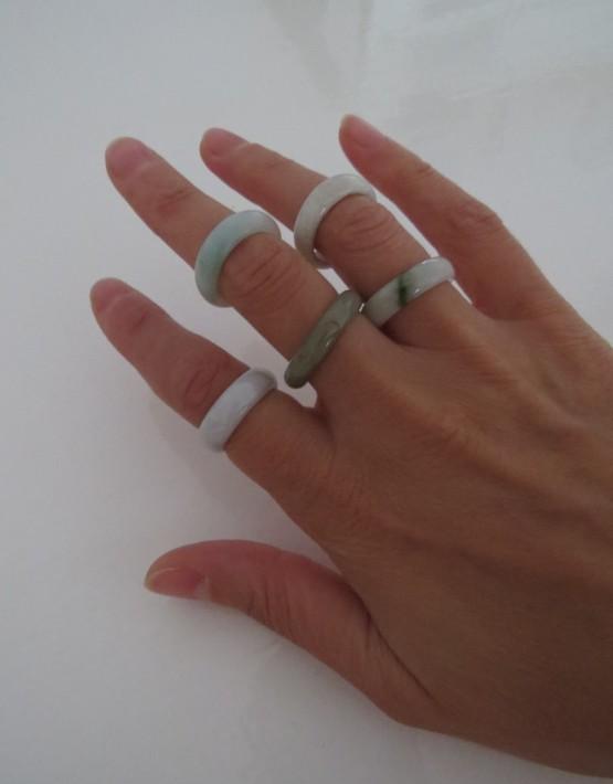 Jaderinge