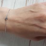 Armband Kylie