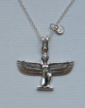 Pharao Kette